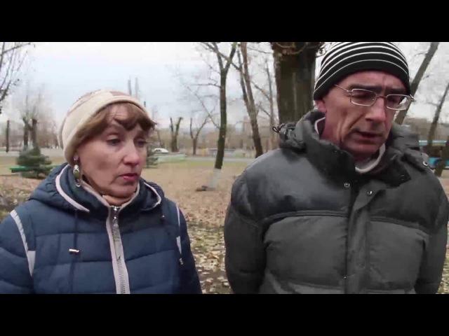 Батьки Дмитра Шабрацького син попереджав нас про його можливе вбивство
