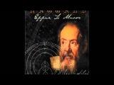 Haggard - Eppur Si Muove (Full Album)