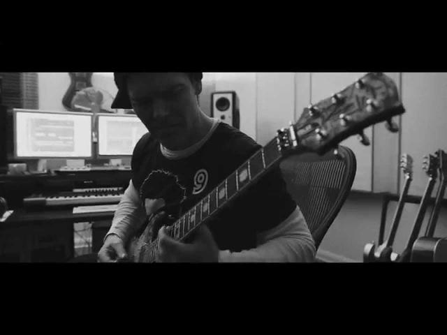 EMIGRATE - Silent So Long Album Teaser