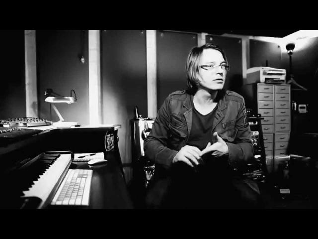 EMIGRATE - Silent So Long / Webisode 5