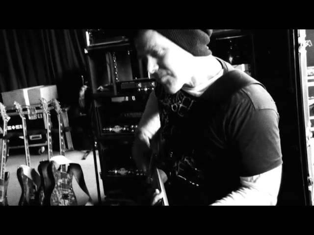 EMIGRATE - Silent So Long / Webisode 1