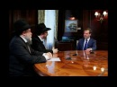 Тайны Мирового Порядка - ч.16 Евреи правят миром