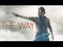 The Walking Dead   The Way