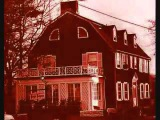 Amityville Horror Original Opening Theme. 1979 by Lalo Schifrin