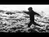 Артем АМАРО – БЕССОННИЦА    ЭТО НАДО ВИДЕТЬ мини фильм