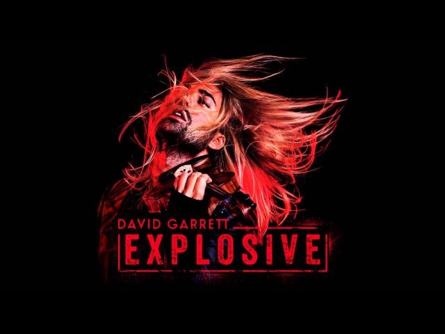 O Fortuna - David Garrett