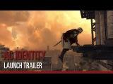 Обновление Assassins Creed Identity (Premium) - Геймплей Трейлер