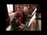 Great Composers -Bach-BBC-1997