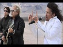 Foreigner When It Comes To Love (official video) from CAN'T SLOW DOWN
