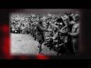 Обреченные. Наша Гражданская война. Каппель - Чапаев. Документальные фильмы 2016