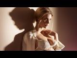 Girls Models - Trance Music Video by Alex van Sanders (Stream 05.12.2015)