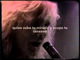 The Flame - cheap trick (subtitulada español).wmv