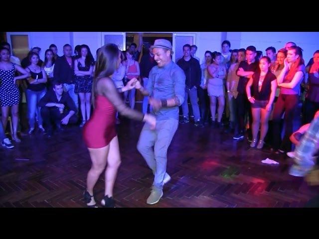 Sonora De Los Angeles Lo Nuevo Cumbia Y Salsa No Sabes Como Duele