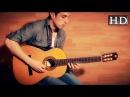 La Malagueña ►(Once Upon A Time In México theme) - Mariano Franco