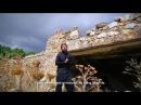 """Shafiq Mureed Latest Song 2016 """"Za Hairan Yam"""" HD"""