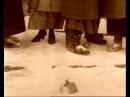 Собачье сердце - Дворники из всех пролетариев