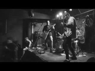 DEFORMARE - CULT OF THE DAMNED - КУЛЬТ ПРОКЛЯТЫХ (LIVE, NEW TRACK!)