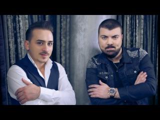 B.Piticu & Costel Dinu - Pentru ce te-as mai ierta ( Oficial Video )