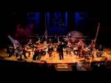 Vienna Strauss Philharmonic Orchestra
