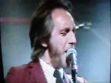 John Entwistle (bassist from The Who) - Cinnamon Girl (Neil Young cover) Classic Rock