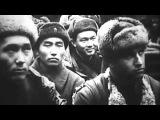 Трогательное видео до слез: в Казахстане сняли короткометражку к 9 мая