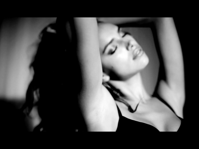 Imany - Don't Be So Shy (PanosG Remix) (Unofficial Video)