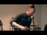 Newton Faulkner - Step in the Right Direction (Acoustic)