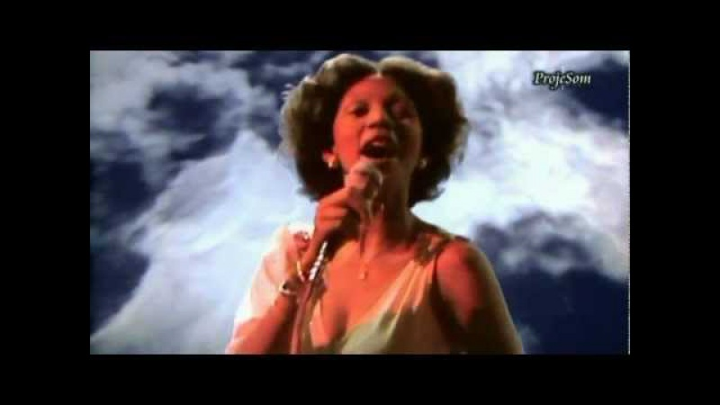 Boney M - Rivers of Babylon - 1978 (Audio Original Stereo, Video Editado)