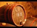 Вино, Тамаш , семейные традиции виноделия в Венгрии