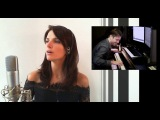 The Corrs - Runaway cover by Gaelle, produced by Peter Bosman
