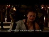 Трейлер Игра престолов 2 сезон русские субтитры