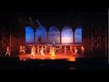 Coeur De Pierre em Don Juan de Felix Gray (Legendado)