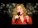 LARA FABIAN 7 La différence HD Live TLFM