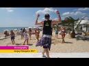 Enrique Iglesias - Duele El Corazon, Zumba® choreo by Sergey Pobegalov ZIN™