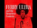 Ferry Ultra feat. Ashley Slater - Why Did You Do It The Reflex Re-Vision