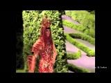 Focus On John Galliano for Christian Dior Haute Couture
