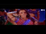 Ishq Kameena - Shakti - Shahrukh Khan, Aishwarya Rai