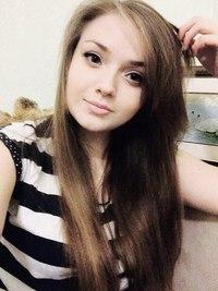 Екатерина Гончаренкова, Мозырь - фото №2