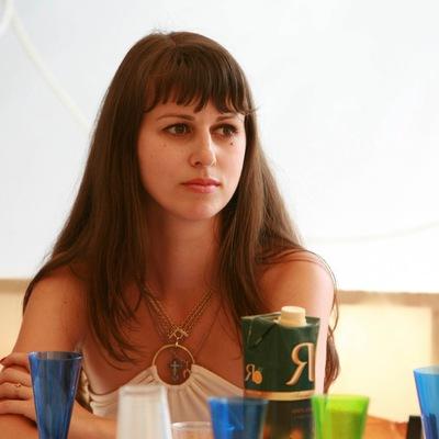 Ольга Аркадьевна