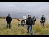 Тяни-Толкай-Обочина  OFFICIAL VIDEO 1