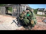 [Airsoft Guns] #Страйкбол. #Миномет
