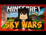 СЛИВЫ! | Sky Wars #46