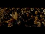 Финальный трейлер Бэтмен против Супермена_ На заре справедливости