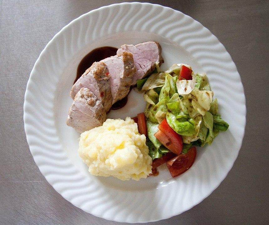 "Кафе-столовая ""Матусина кухня"" image"