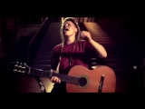 In Dictum - Wallis Bird Official Video