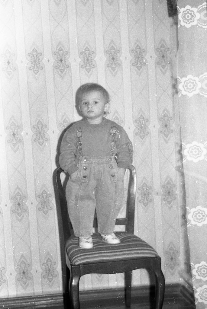 Дмитрий Алексеевич, Харьков - фото №6