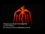 Dragon Age Remix - Road to Redemption [HD, 720p]