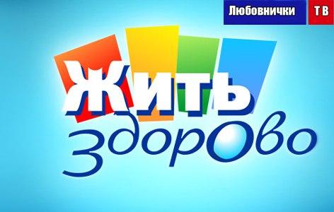 http://cs633328.vk.me/v633328152/39974/lfqpMYeCs40.jpg