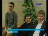 Команда КВН ЧОП «Шифер» прошла в 1 8 престижной Лиги Москвы и Подмосковья