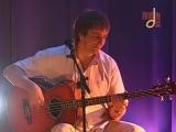 Олег Митяев - В тёмной комнате (Весь Митяев 2011)
